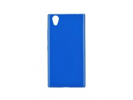 38643 pouzdro soft jelly bright 0 3mm huawei honor 5c modre