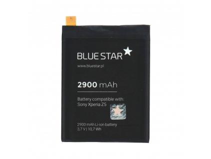 Baterie Blue Star PREMIUM Sony Xperia Z5 2900mAh Li-Poly