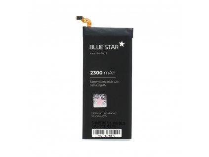 Baterie Blue Star Samsung A5 2300 mAh Li-Ion