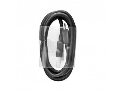 Originální Kabel USB - HTC 73H00621-00M micro USB typ C bulk