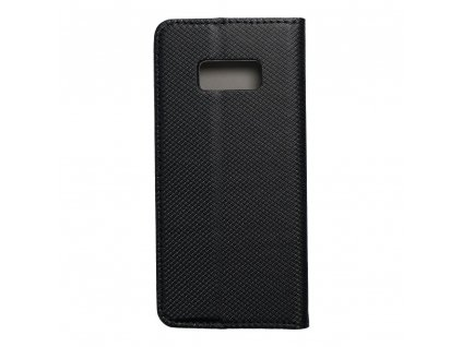 Pouzdro Smart Case Book Samsung Galaxy S8 černé