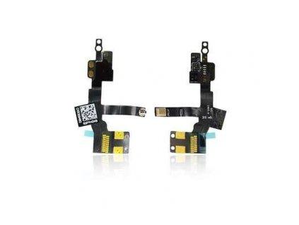 Flex kabel Apple iPhone 5 - senzor přiblížení