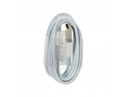 Kabel USB - Apple Iphone 5/5S/5SE/6/6 Plus/7/7 Plus/iPad Mini [Grade B]
