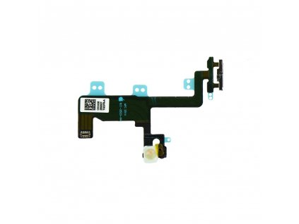 "Flex kabel Apple iPhone 6 (4.7"") - Konektor ON / OFF"