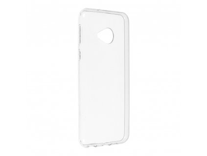 Forcell pouzdro Back Ultra Slim 0,5mm - HTC One M8