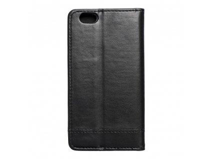 Pouzdro Prestige Book pro Apple Iphone 6 - černé