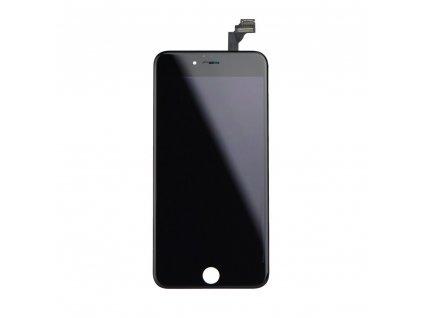 """Apple iPhone 6 Plus (5.5"""") LCD Displej + Dotyková deska černá - OEM"""