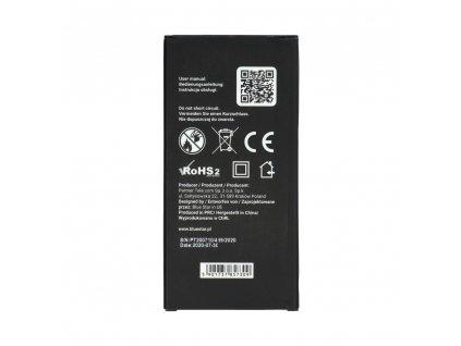 Baterie 3300 mAh Li-Ion Blue Star PREMIUM pro Samsung J710 Galaxy J7 2016