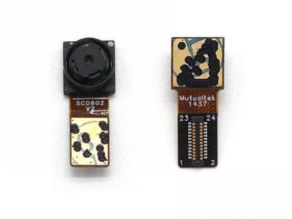Přední Kamera Huawei Ascend P8 Lite