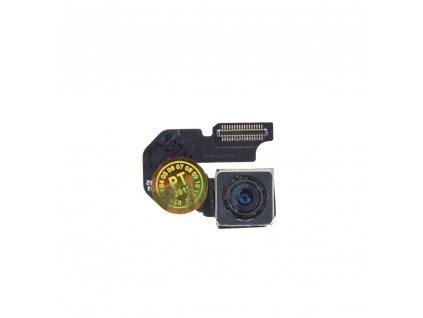 """Flex kabel Apple iPhone 6s (4.7"""") - zadní kamera"""