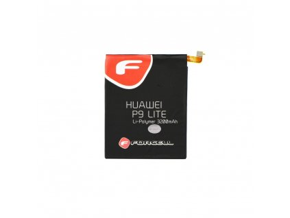 Baterie Forcell Huawei P9 Lite - 3000 mAh Li-Ion HQ
