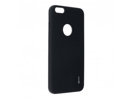 Pouzdro Roar Rico Armor - Apple Iphone 6 Plus / 6S Plus černé