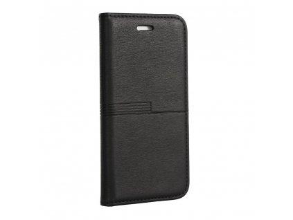 Pouzdro typu kniha Urban Book Xiaomi Redmi Note 5A černé