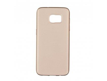 Pouzdro XLEVEL Guardian Huawei P10 zlaté