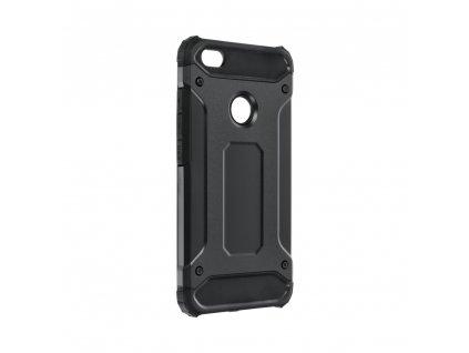 Obrněné pouzdro Forcell ARMOR Xiaomi Redmi Note 5A Prime černé