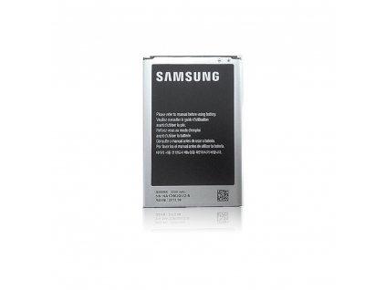 Originální Baterie EB-B800BEBECWW Samsung - 3200mAh (Note III) - bulk