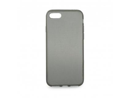 78932 pouzdro back case ultra slim 0 3mm xiaomi redmi 4a transparentni cerne