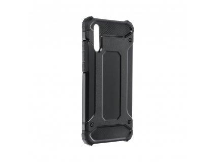 Obrněné pouzdro Forcell ARMOR Huawei P20 černé