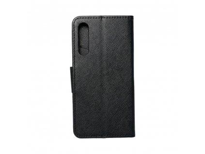Fancy pouzdro Book HUAWEI P20 Pro černé
