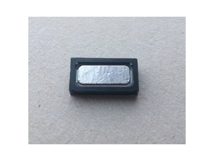 Vyzváněcí reproduktor Sony Xperia Z3 compact D5803