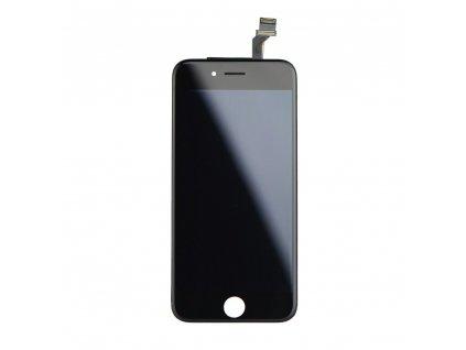 "Apple iPhone 6 4,7"" LCD Displej + Dotyková deska černá - (HQOEM)"