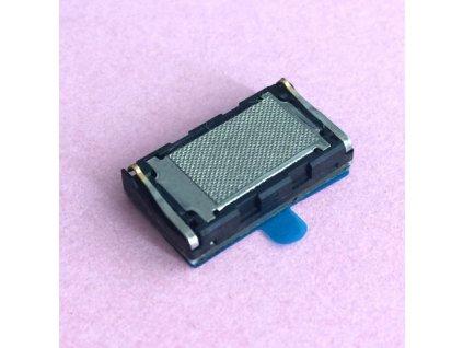 Náhradní vyzváněcí reproduktor pro HTC One M8 Buzzer