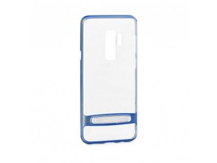 Goospery Mercury DREAM Pouzdro pro Samsung G950 Galaxy S8 - korálově/modré