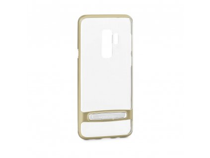 Goospery Mercury DREAM Pouzdro pro iPhone 7/8 - zlaté