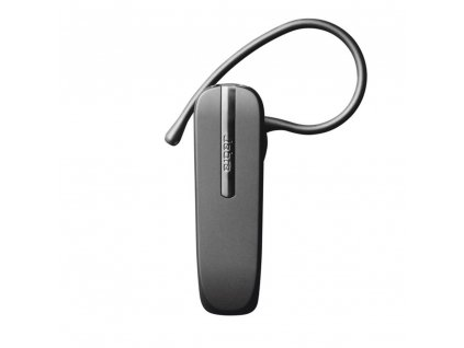JABRA Bluetooth handsfree BT2046 (Eco Pack