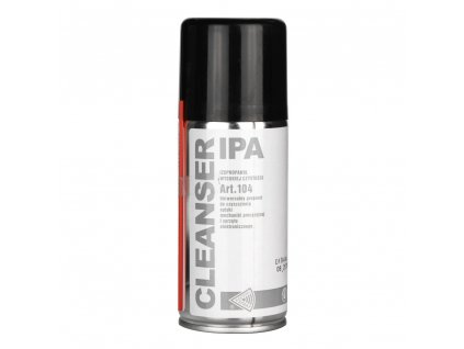 ADR - čisticí prostředek ve spreji IPA 150 ml