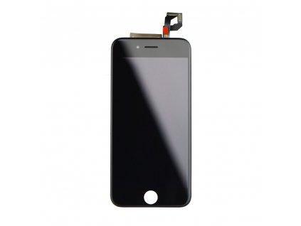 """LCD displej + dotyková deska pro Apple Iphone 6s 4,7"""" černá"""