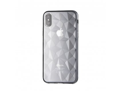 Pouzdro Forcell PRISM Apple Iphone 6 / 6S transparent