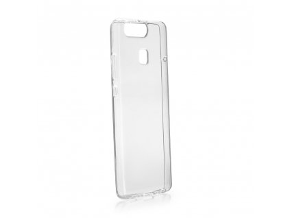 Forcell pouzdro Back Ultra Slim 0,5mm Huawei Y7 2018