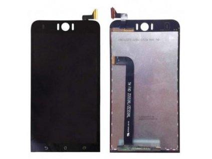 LCD + dotyková vrstva Asus Zenfone 2 ZC551KL