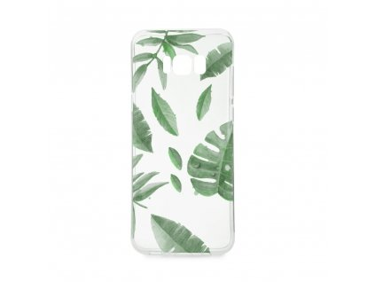 Pouzdro Forcell Summer TROPICO Samsung J6 2018