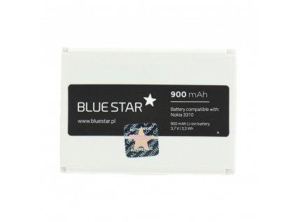 Baterie Nokia 3310/3510 900 mAh Li-Ion Blue Star