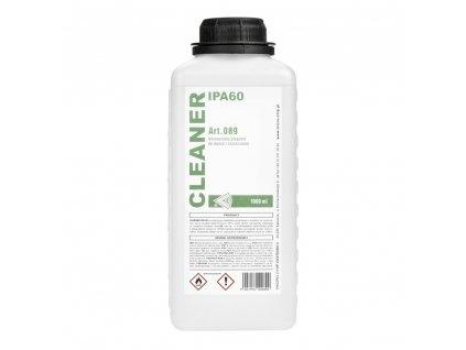 Čistič ADR Cleaner IPA 60 - 1L