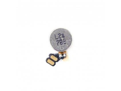 Vibrační motorek (vibrátor) pro Huawei P20 Pro (HQ)