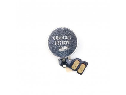 Vibrační motorek (vibrátor) pro Huawei P20 (HQ)