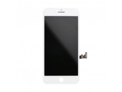 "LCD displej + dotyková deska Apple Iphone 7 Plus 5.5"" bílá (Originál)"