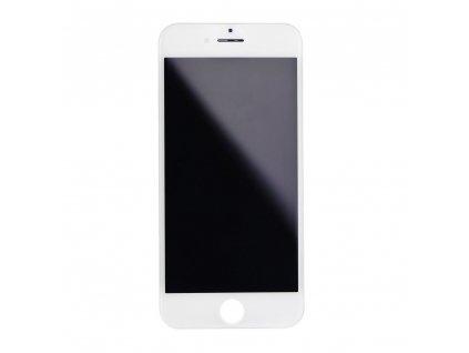 """LCD displej + dotyková deska Apple Iphone 8 4,7"""" bílá HQ"""