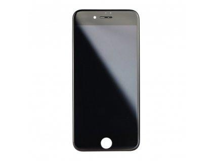"LCD displej + dotyková deska Apple Iphone 7 4,7""  černá HQ"