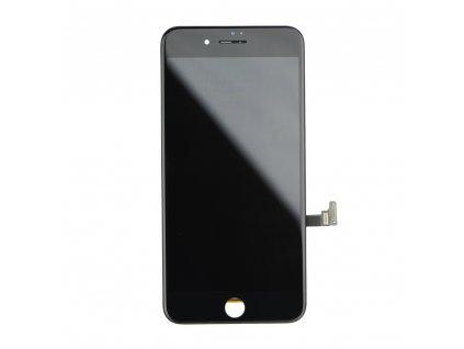 "LCD displej + dotyková deska Apple Iphone 8 Plus 5,5"" černá (Kingwo)"