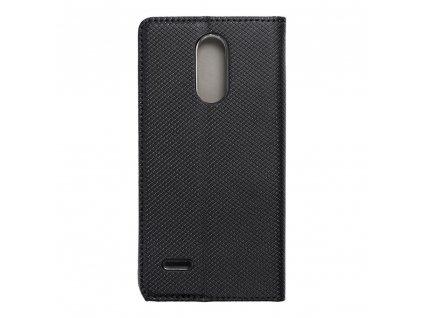 Pouzdro Forcell Smart Case LG K9 (K8 2018) černé