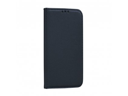 Pouzdro Forcell Smart Case Nokia 7 Plus černé