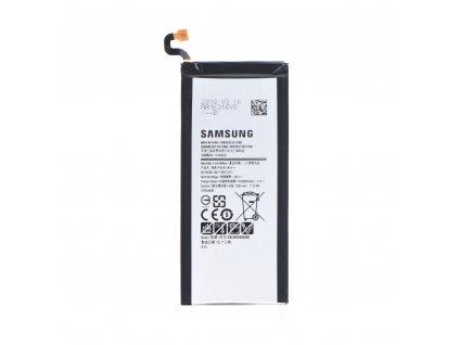 Originalní Baterie Samsung EB-BG928ABE 3000mAh (Galaxy S6 Edge Plus) bulk