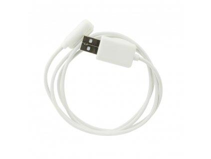 Magnetický datový USB kabel pro Xperia Z1, Z1 compact/mini, Z2,Z3,Z3 mini