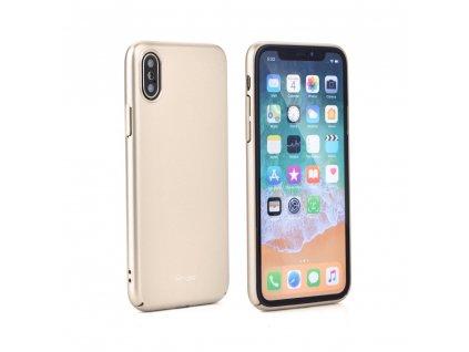 Pouzdro Roar Darker Apple Iphone 7/8 zlaté