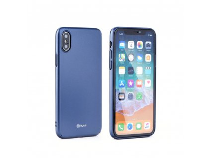 Pouzdro Roar Darker Apple Iphone 7/8 modré