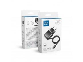 cestovni nabijecka bluestar micro usb universal 1a 4 w1200 cfff